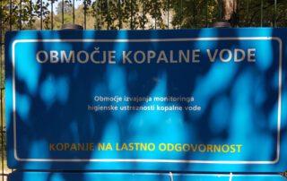 leo-arhitekt-reka-kolpa-20180821_131637