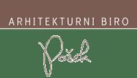 ARHITEKT LEO VESNA POŽEK S.P. Logo